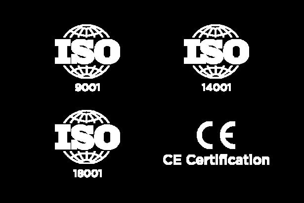 Iso-logos1